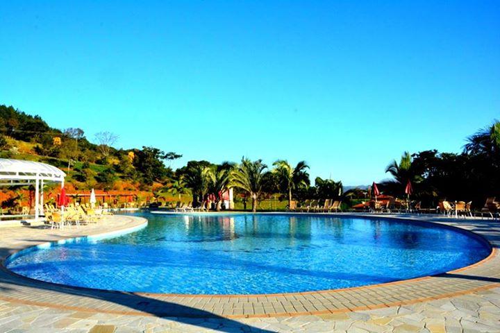 Villa di mantova resort hotel guas de lind ia piscina - Piscina mantova ...